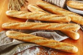 francuzskiy-baget