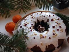 rozhdestvenskij keks