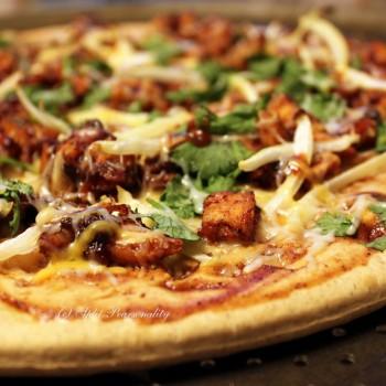 California-Pizza_14277