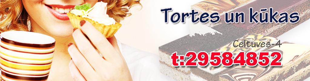 tort-reklama