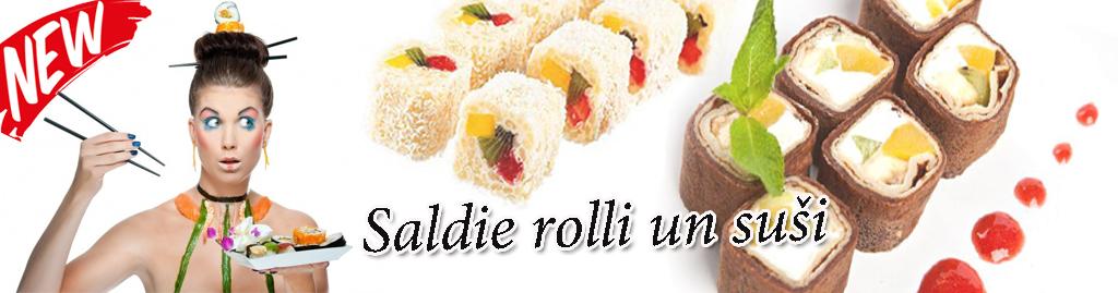 sladkij-roll-i-susshi1