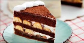 SHokoladno-bananovyj-tort-min