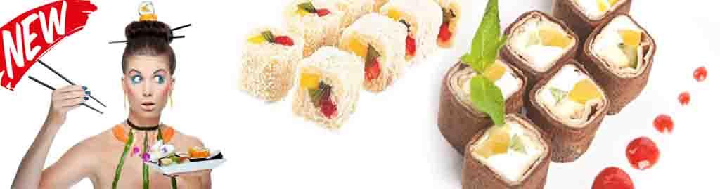 sladkij-roll-i-susshi